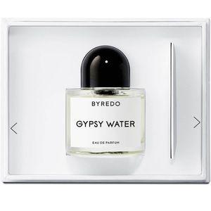 Byredo Gypsy Water 50ml/ sealed in box